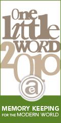 AE_OneLittleWord2010