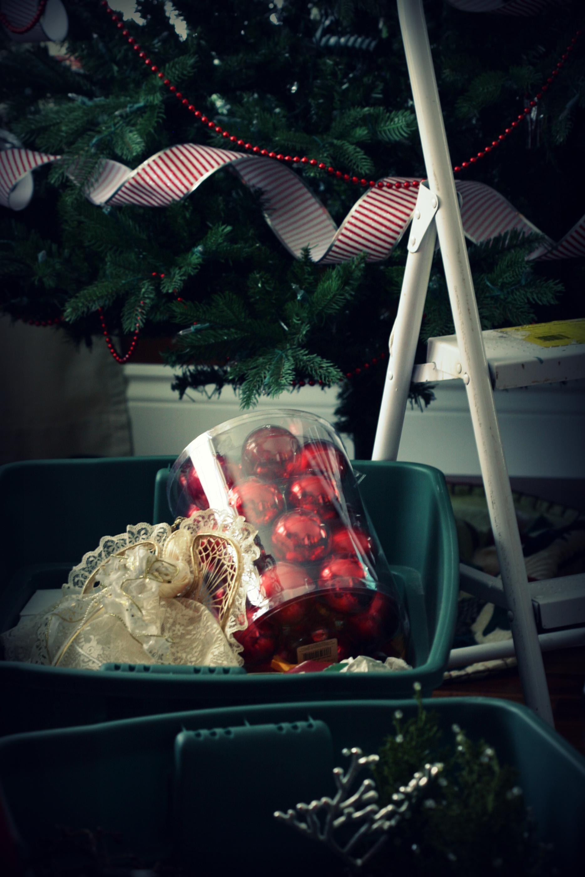 Christmas 3.365