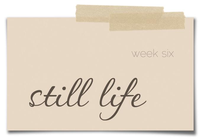 weekSIX-still_life