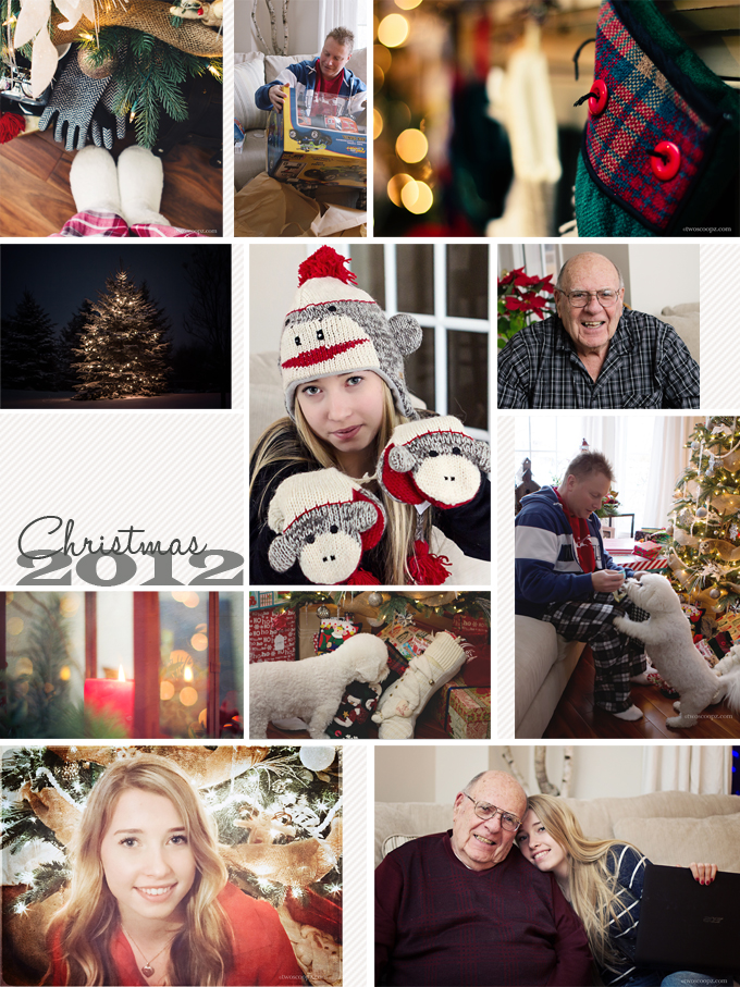 christmas2012