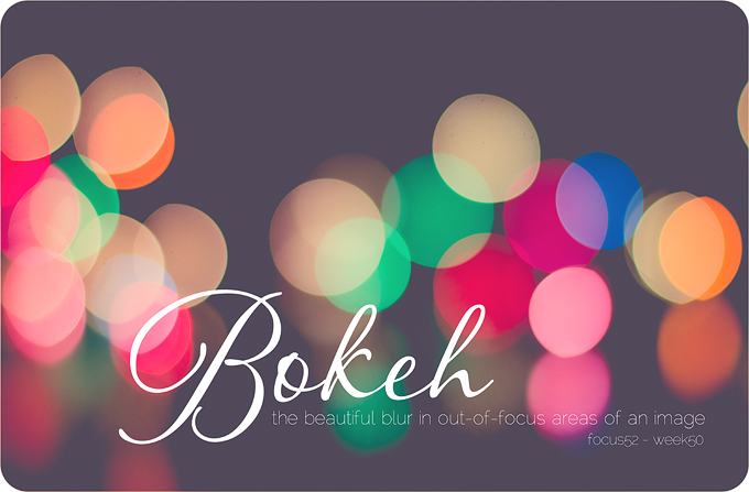 weekFIFTY-bokeh