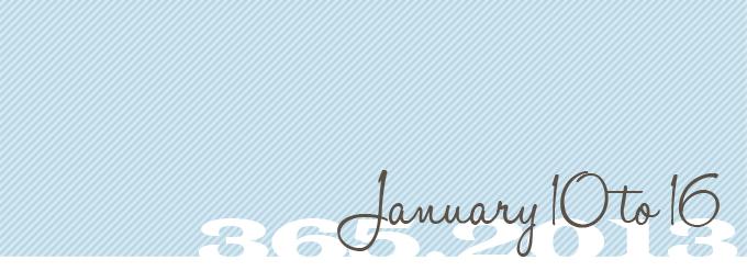 Jan10-16