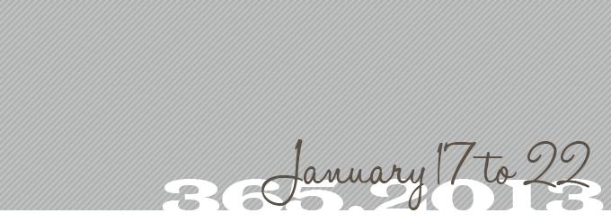 Jan17-22