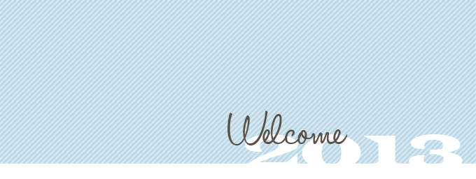 welcome-2-2013