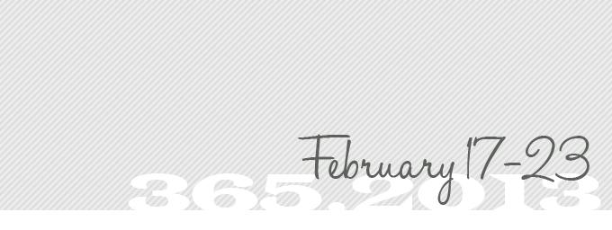 feb17-23