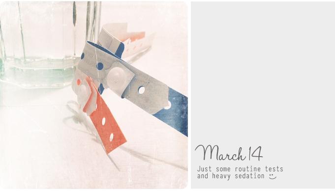 mar14 - day 73
