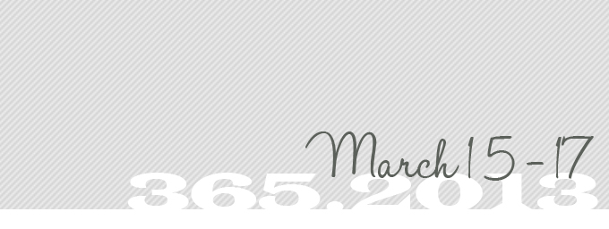 mar15-17