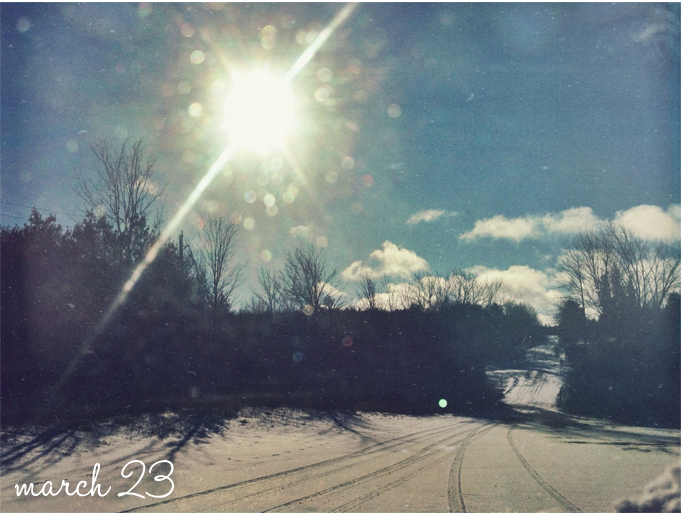 march23-day82