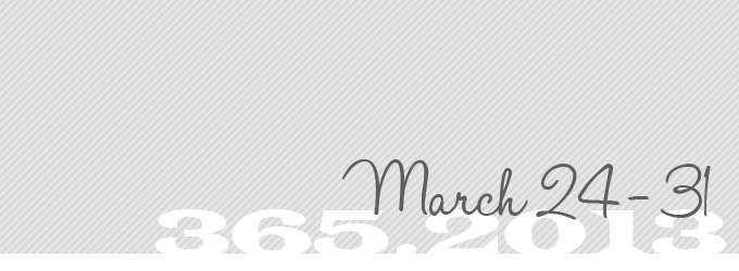 march24-31
